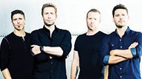Nickelback - Official VIP Packages at Target Center