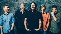 presale code for Foo Fighters World Tour tickets in a city near you (in a city near you)