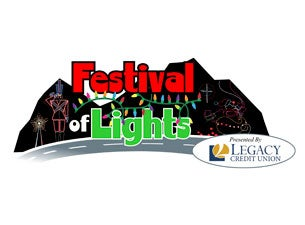 Festival Of Lights Tickets