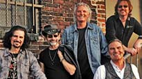 Grand Funk Railroad at The Event Center at Hollywood Casino