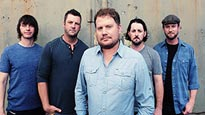 Randy Rogers Band at First Avenue Club