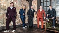 Spandau Ballet - Soul Boys of The Western World Tour presale code for early tickets in New York