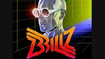 Brillz at Deluxe at Old National Centre