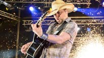 presale password for Jason Aldean: 2015 Burn It Down Tour tickets in Tinley Park - IL (First Midwest Bank Amphitheatre)