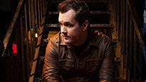 Jim Jefferies at Carolina Theatre