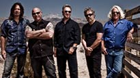 Creedence Clearwater Revisited at Stiefel Theatre