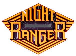 Rangers casino night tickets