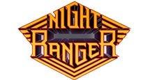 Night Ranger at Effingham Performance Center