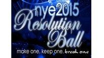 2016 Resolution Ball at The Fillmore Detroit