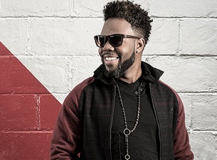 Dwele Tickets