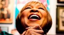 Mavis Staples & Patty Griffin at Montalvo
