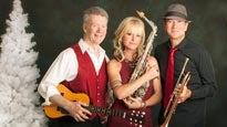 A Peter White Christmas With Rick Braun And Mindi Abair