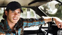 GRANGER SMITH Featuring EARL DIBBLES at Upstate Concert Hall