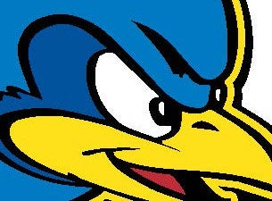 University of Delaware Blue Hens Womens Basketball Tickets
