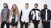 Pentatonix - The On My Way Home Tour at Orpheum Theatre