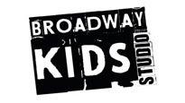 Broadway Kids Studio presents Into the Woods Jr.