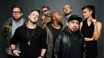 Doomtree at Barrymore Theatre