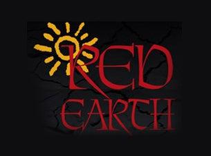 Red Earth FestivalTickets
