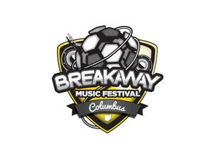 Breakaway Music Festival Tickets