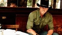 Trace Adkins at Wind Creek Casino & Hotel - Wetumpka