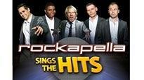 Rockapella at Sammys Showroom at Harrahs Reno