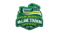 McLane Stadium Tours at McLane Stadium