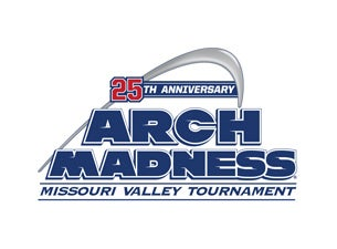 Missouri Valley Conference TournamentTickets