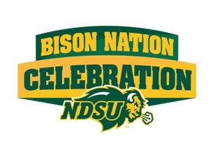 North Dakota State Bison Football News Schedule Scores