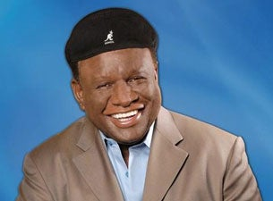 George Wallace (comedian) George Wallace Tickets Comedy