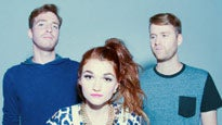 MisterWives at The Club at Stage AE