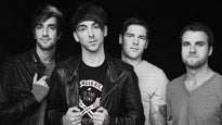 ALL TIME LOW: The Future Hearts Tour