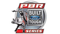 PBR: Built Ford Tough Series presale password for show tickets in Tulsa, OK (BOK Center)