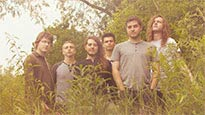 The Contortionist at Chameleon Club