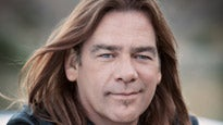 Alan Doyle at Birchmere