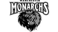 Manchester Monarchs vs. Wilkes Barre Scranton Penguins