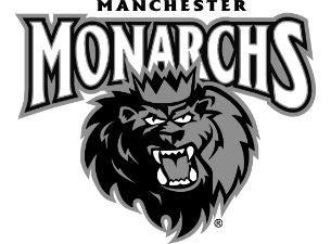 Manchester MonarchsTickets