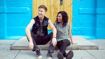 Matt & Kim at House of Blues Dallas