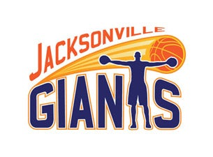 Jacksonville GiantsTickets