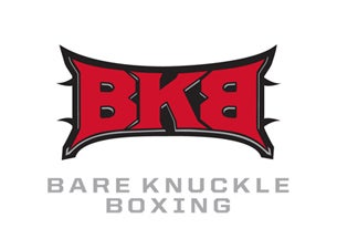 Bare Knuckle BoxingTickets