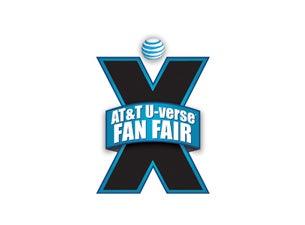 At&T U-Verse Fan Fair XTickets