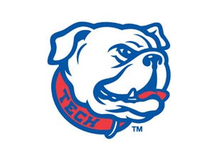 Louisiana Tech Bulldogs Tickets