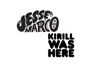 Jesse MarcoTickets