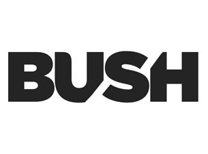 BushTickets