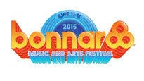 Bonnaroo Music & Arts Festival at Great Stage Park