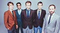 Punch Brothers, Gabriel Kahane