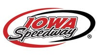 ARCA Series at Iowa Speedway
