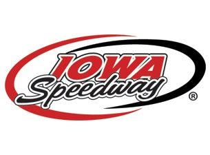 Iowa SpeedwayTickets