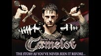 Camelot at Chrysler Hall