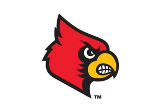 Louisville Cardinals Women's VolleyballTickets