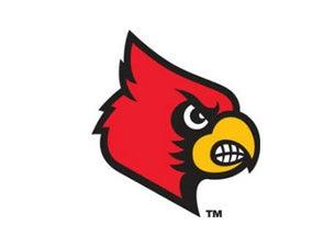 Louisville Cardinals Mens BasketballTickets